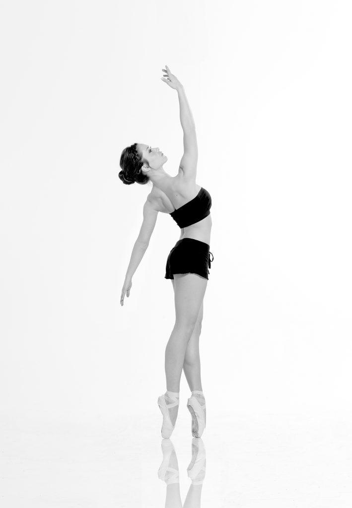 Danseuse2