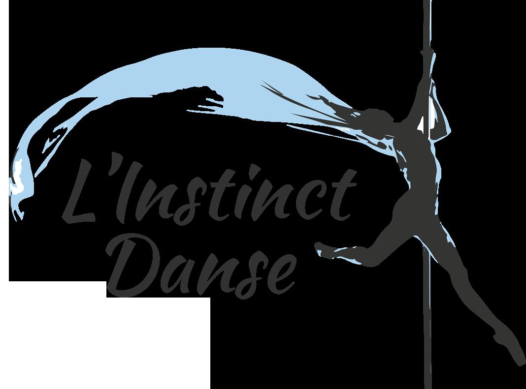 L'Instinct Danse